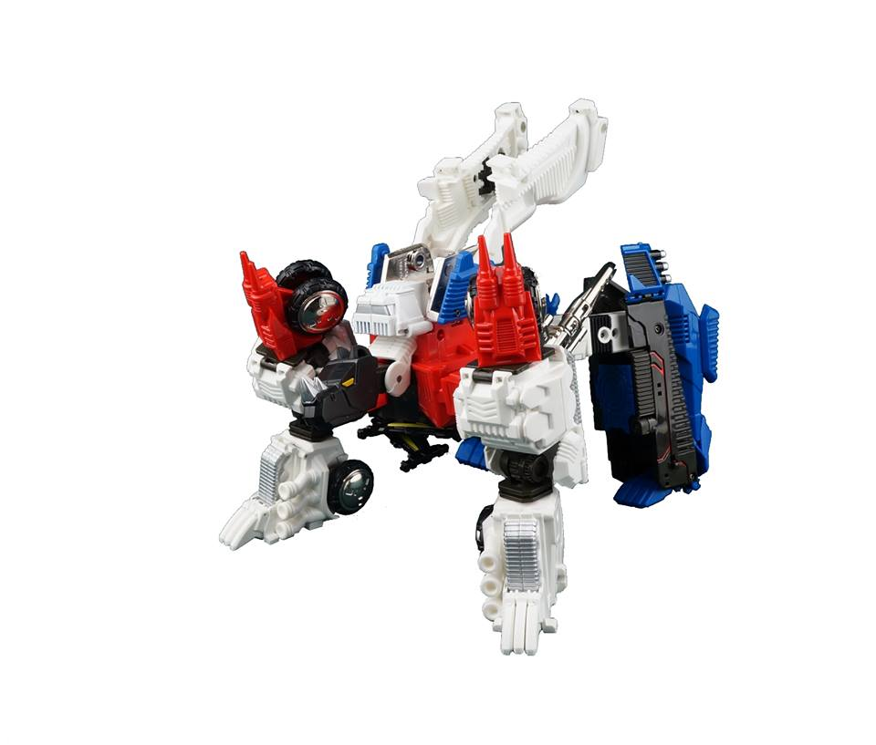 [Mastermind Creations] Produit Tiers - RC-01 Hexatron (aka Sixshot/Hexabot) et RC-01G Grandus Hexatron (aka Greatshot) - Page 3 HOwjJfds