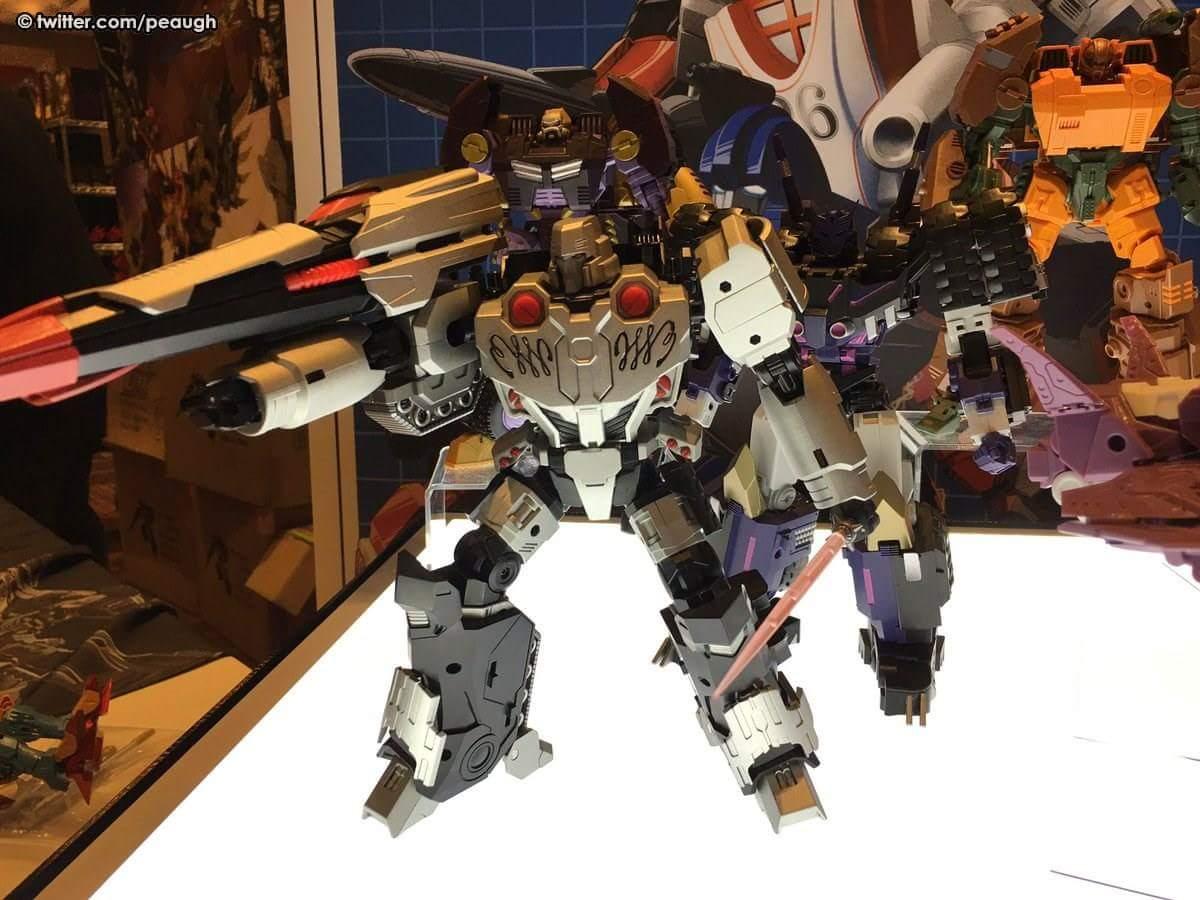 [Mastermind Creations] Produit Tiers - Reformatted R-28 Tyrantron - aka Megatron des BD IDW QiTRjePB