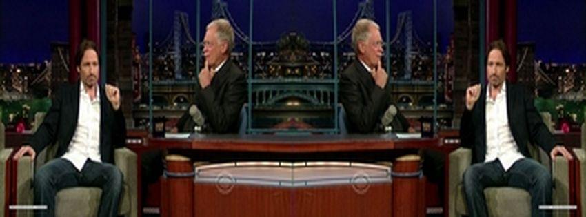 2008 David Letterman  4cbd9iGn