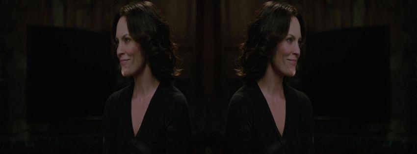 2014 Betrayal (TV Series) 1JDcinJQ