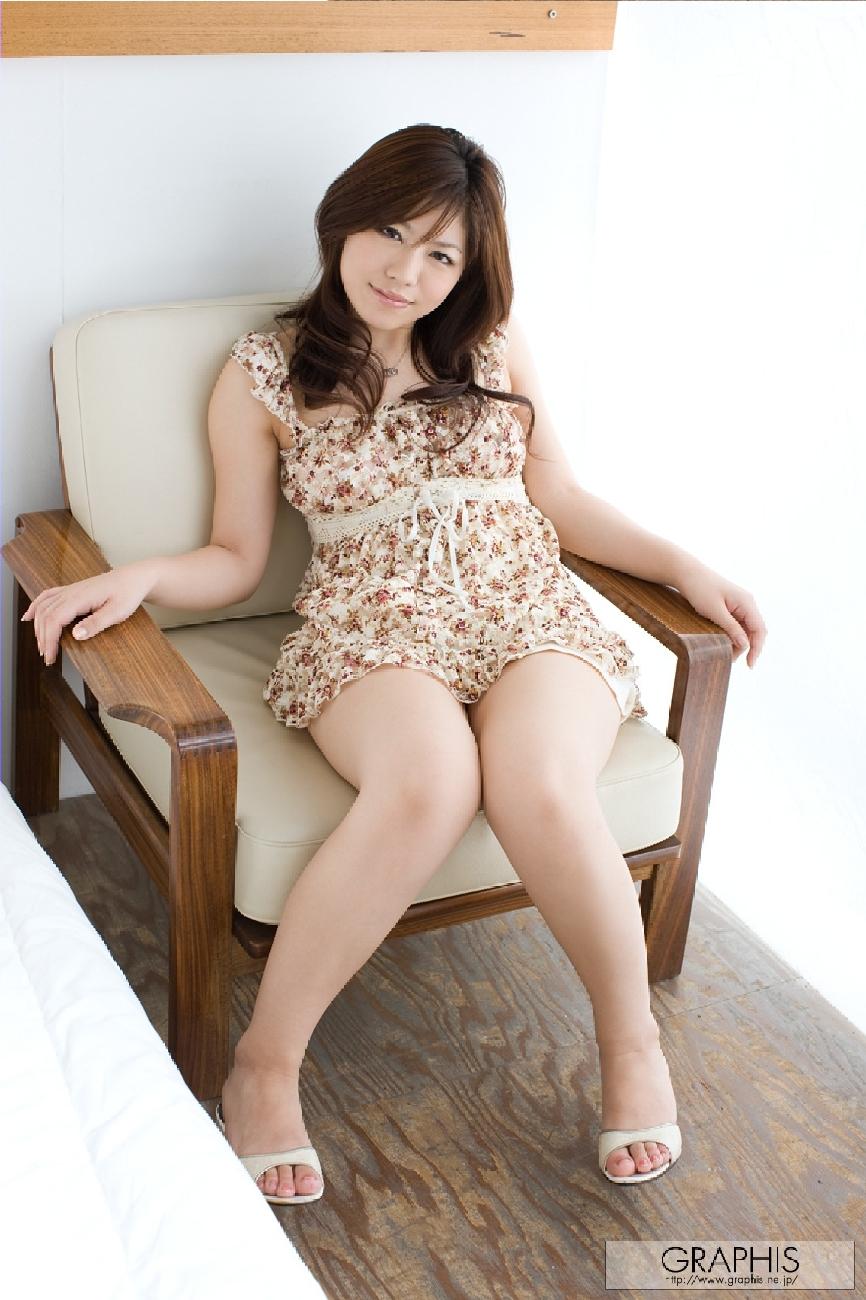 harajuku girl #116