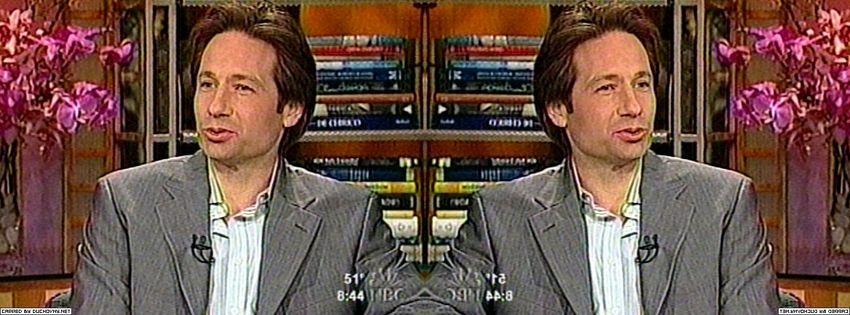 2004 David Letterman  84JJwB0v