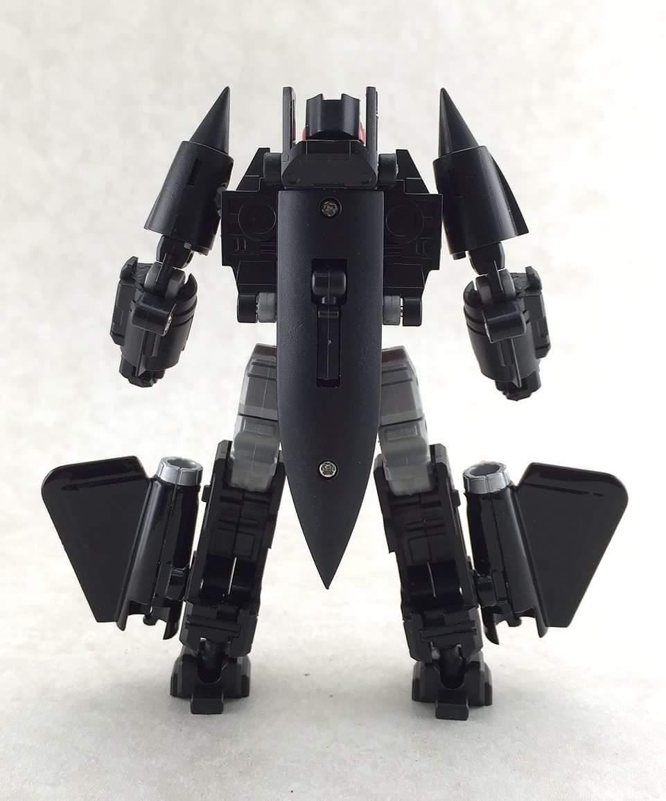 [Dessin Animé + Jouets] Gobots — Machine Robo - Page 5 A1bu4XqP