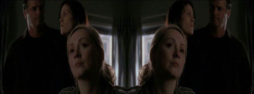 1999 À la maison blanche (1999) (TV Series) JaJyzLOf