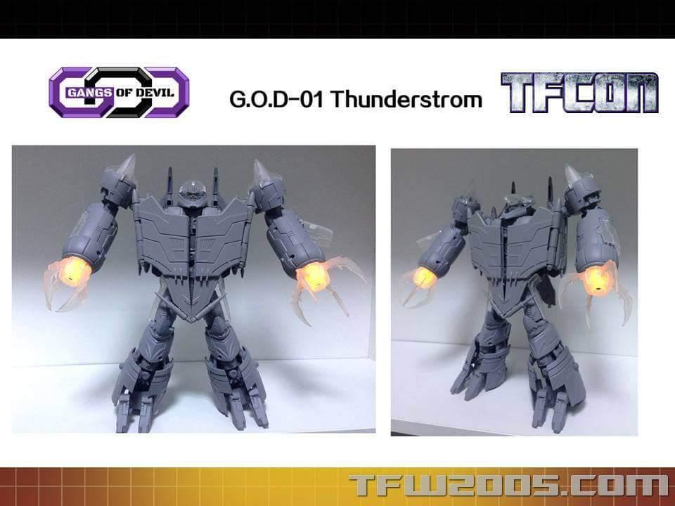 [Garatron] Produit Tiers - Gand of Devils G.O.D-01 Thunderstorm - aka Thunderwing des BD TF d'IDW 122OyatR
