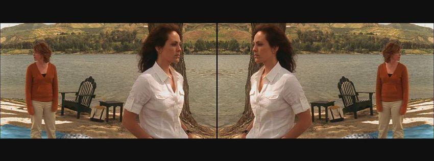 Gillery's Little Secret (2006) (Short) 32G2V6pc