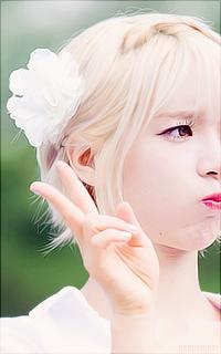 Park Cho A (AOA) 82xMIq5S