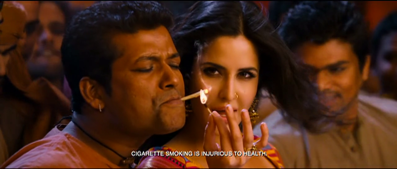 chikni chameli full song hd 1080p blu ray