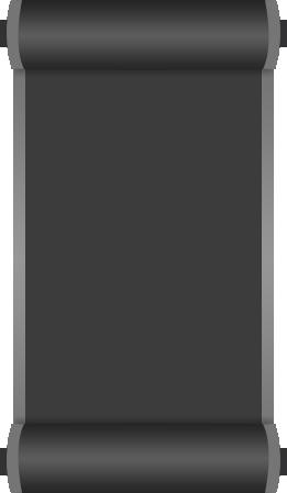 Invité / non validé
