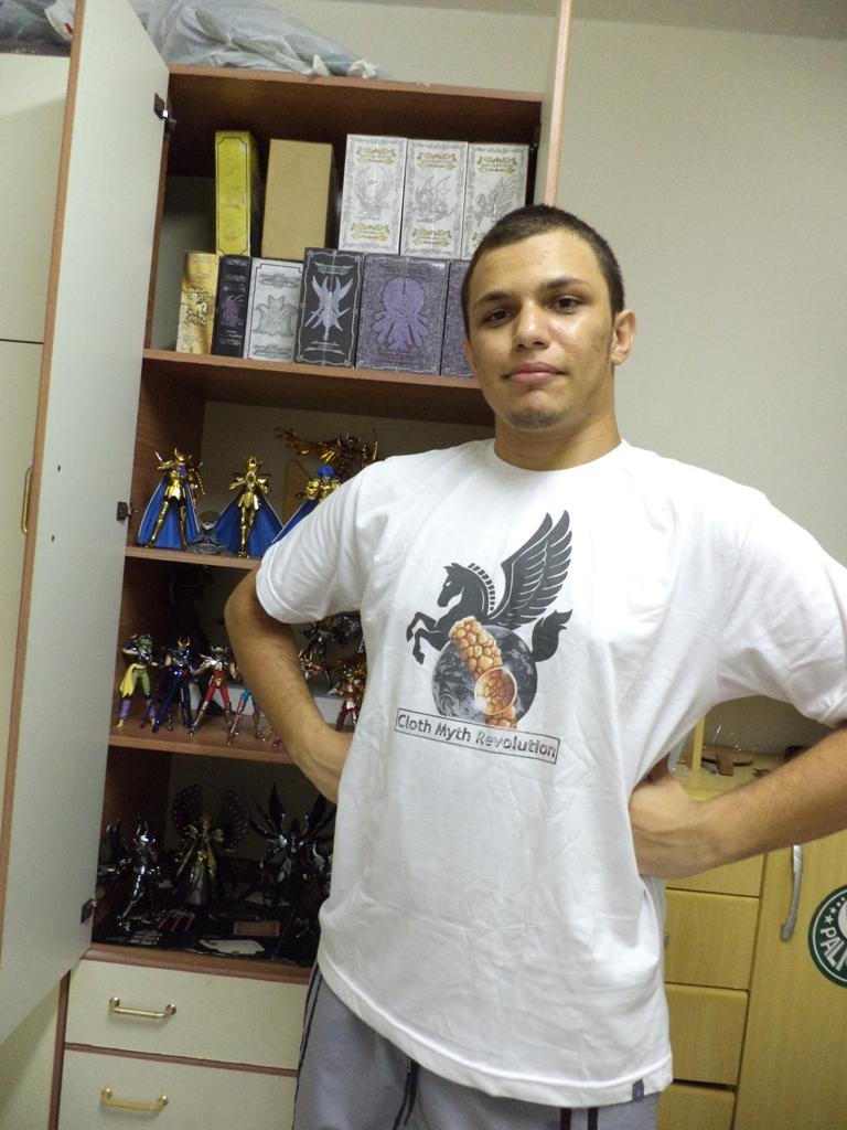 [Venda - Promoção] Revolution Store: Camisetas Revolution - Página 3 Abt1hZSC