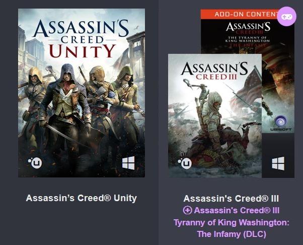 [CONTEST] Assassin's Creed Fan-Fiction W1DHrfBx