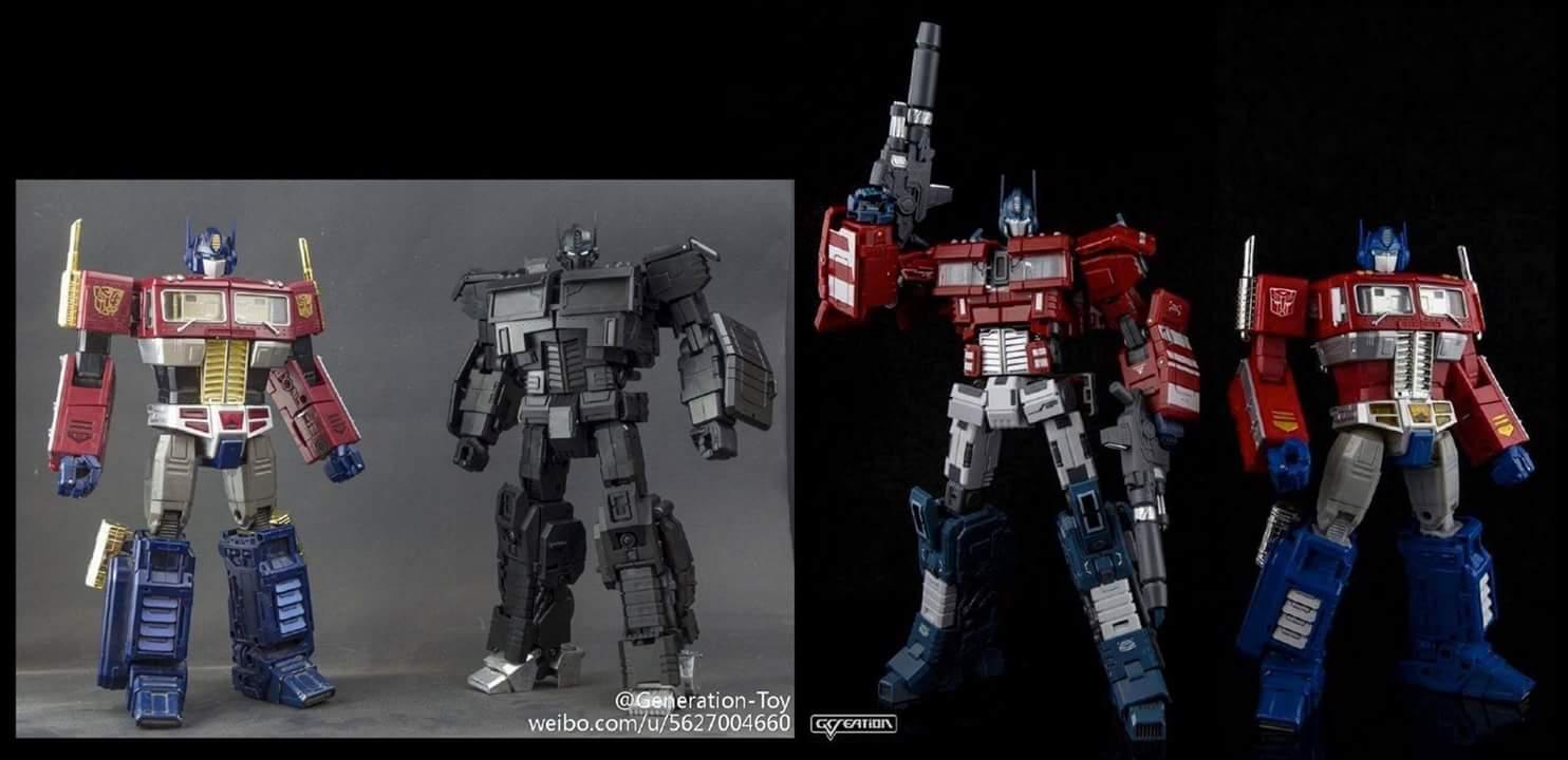 [Generation Toy] Produit Tiers - Jouets TF de la Gamme GT - des BD TF d'IDW - Page 3 TLLkP0Zx