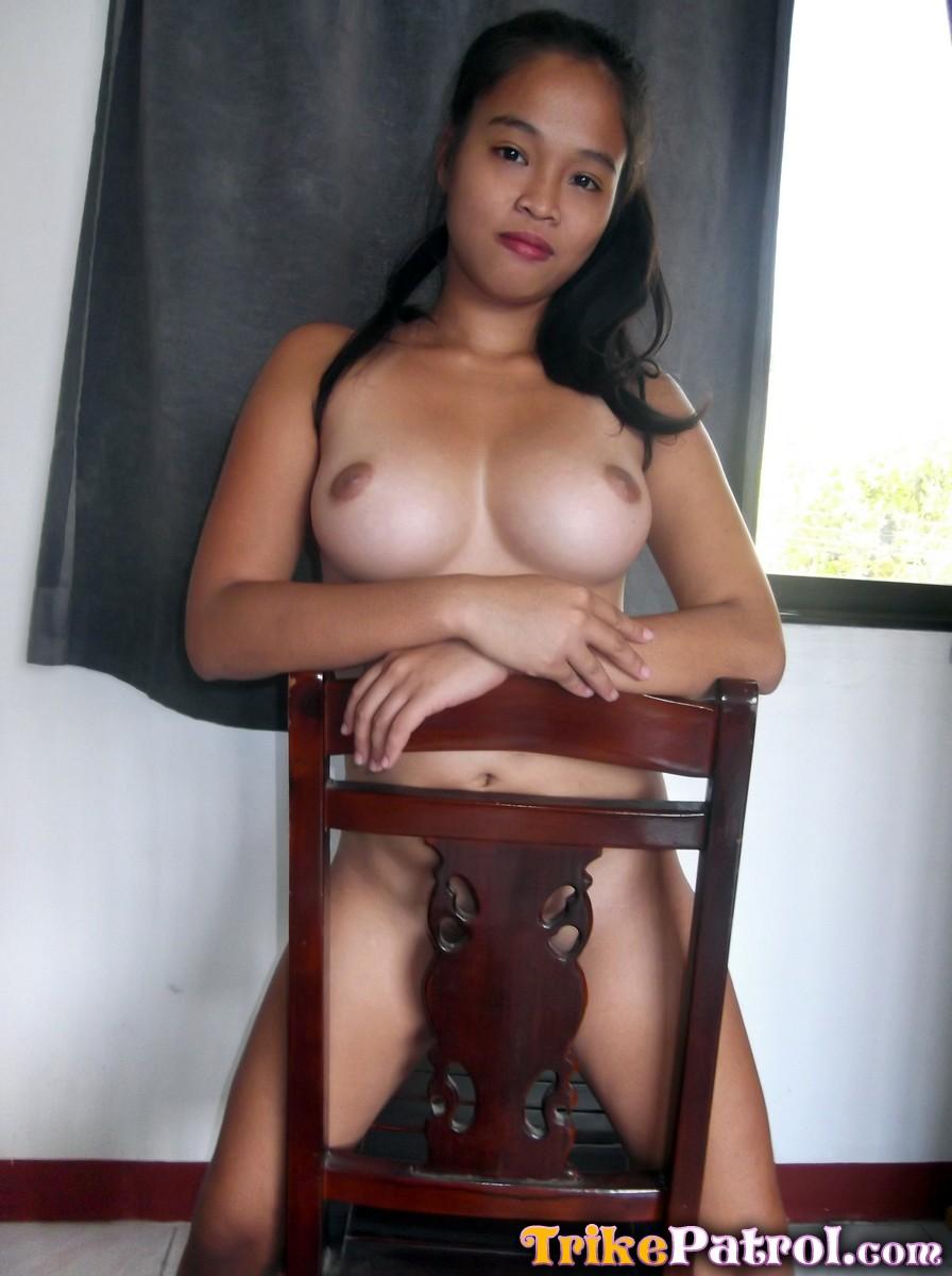 image Chica de porno valerie kay culioneros