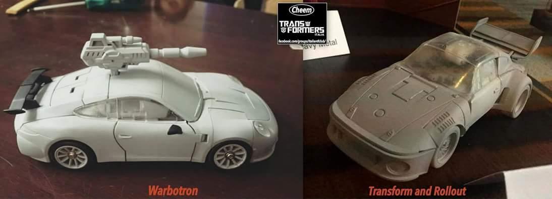 [Generation Toy] Produit Tiers - Jouets TF de la Gamme GT - des BD TF d'IDW 9pLJWKPr