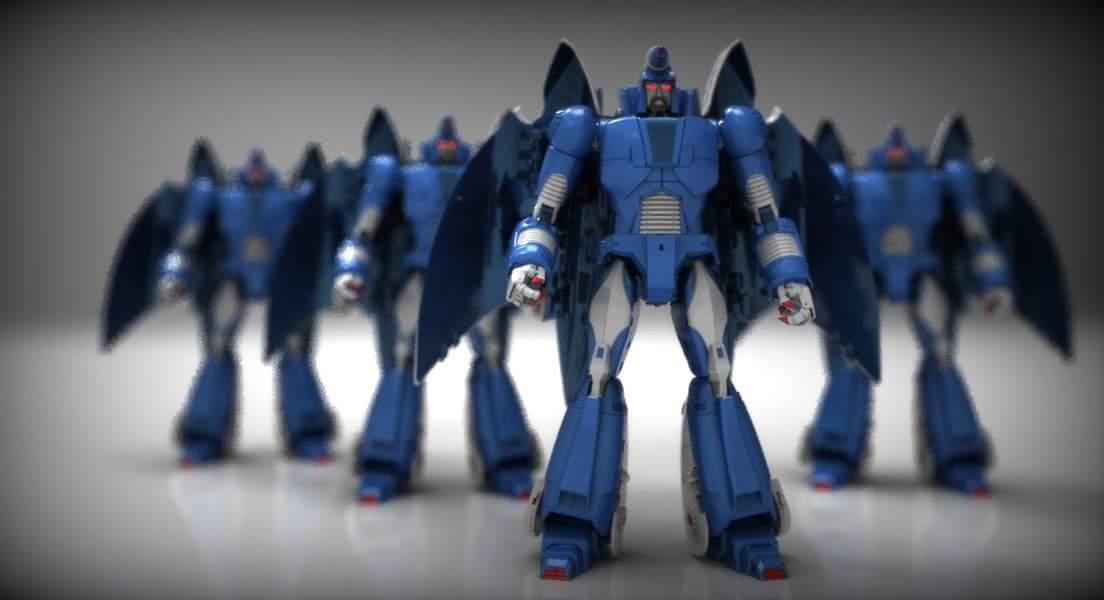 [X-Transbots] Produit Tiers - MX-II Andras - aka Scourge/Fléo OvJDqIrl