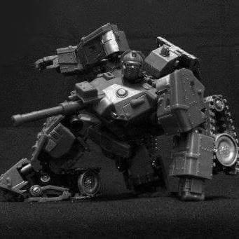 [BadCube] Produit Tiers - Minibots MP - Gamme OTS - Page 2 QvegI7xL