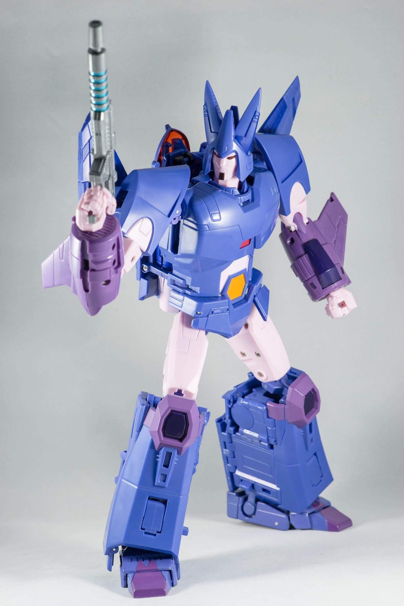 [X-Transbots] Produit Tiers - MX-III Eligos - aka Cyclonus - Page 3 A4GC44XA