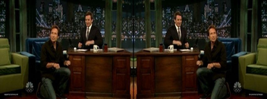 2009 Jimmy Kimmel Live  APamCTp2