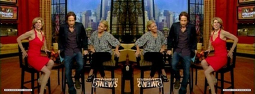 2008 David Letterman  Sw90C86H