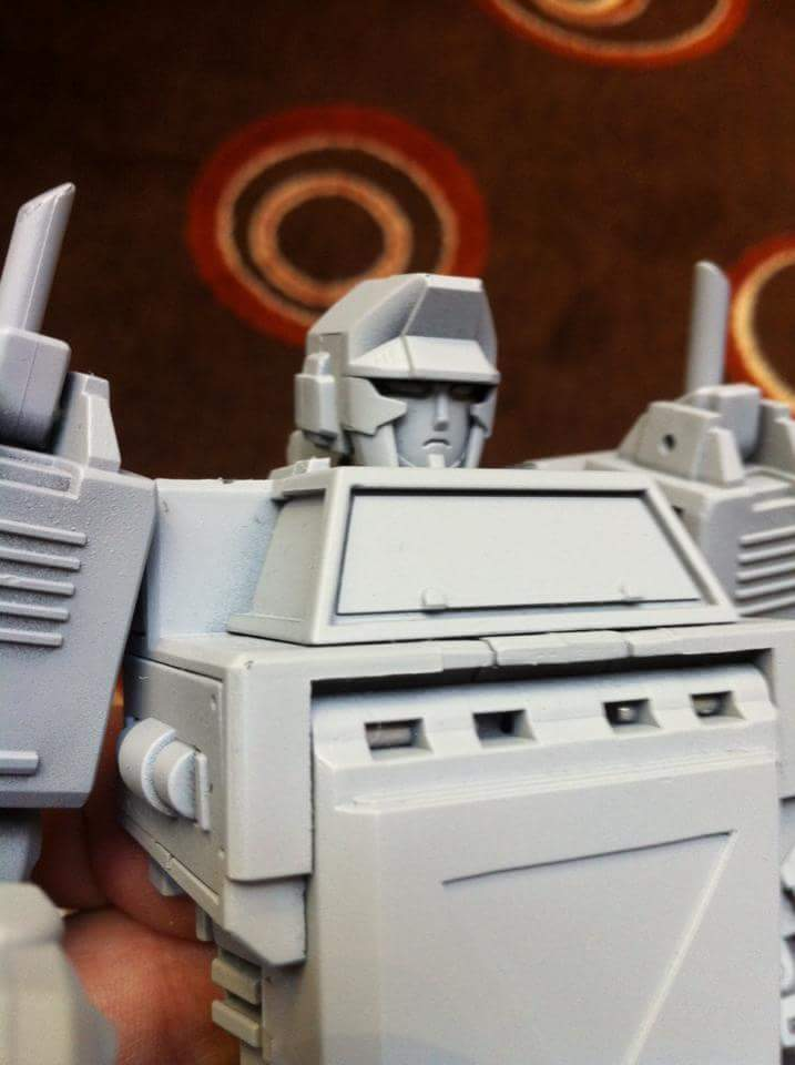 Gobots - Machine Robo ― Dessin Animé + Jouets  - Page 5 YEJgmGiX