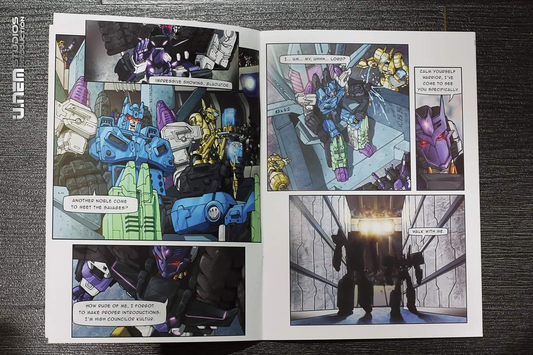 [Mastermind Creations] Produit Tiers - R-17 Carnifex - aka Overlord (TF Masterforce) - Page 3 PThnF8KW