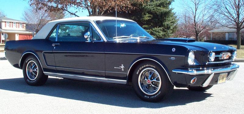 classic cars classic cars tifton georgia. Black Bedroom Furniture Sets. Home Design Ideas
