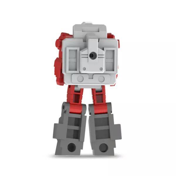 [FansHobby] Produit Tiers - MB-06 Power Baser (aka Powermaster Optimus) + MB-11 God Armour (aka Godbomber) - TF Masterforce Bq166Mxs