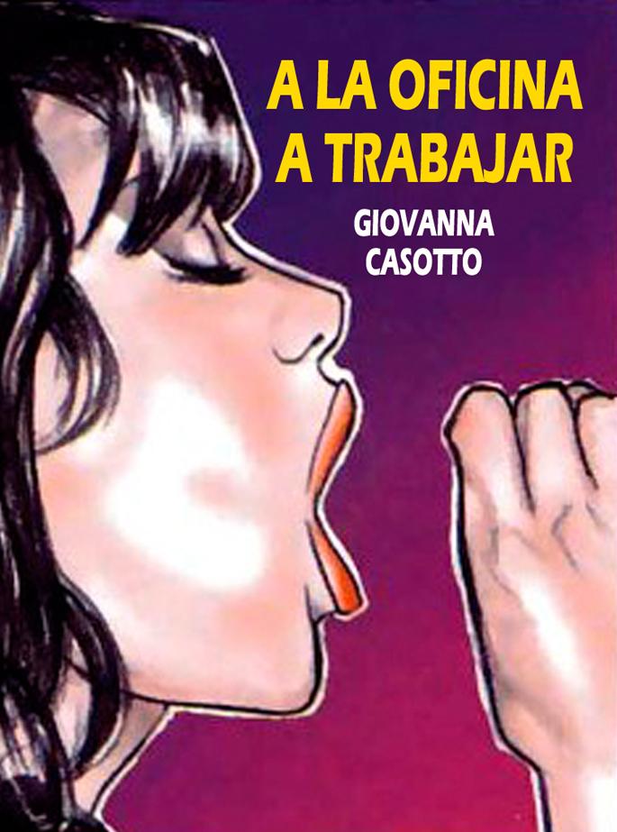 A LA OFICINA A TRABAJAR_comic-porno-1