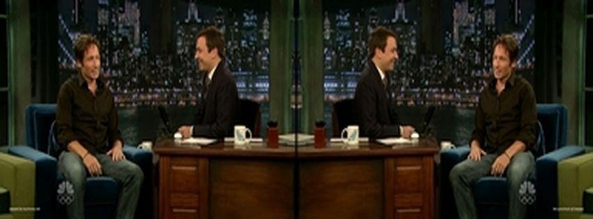 2009 Jimmy Kimmel Live  2AFTkseD