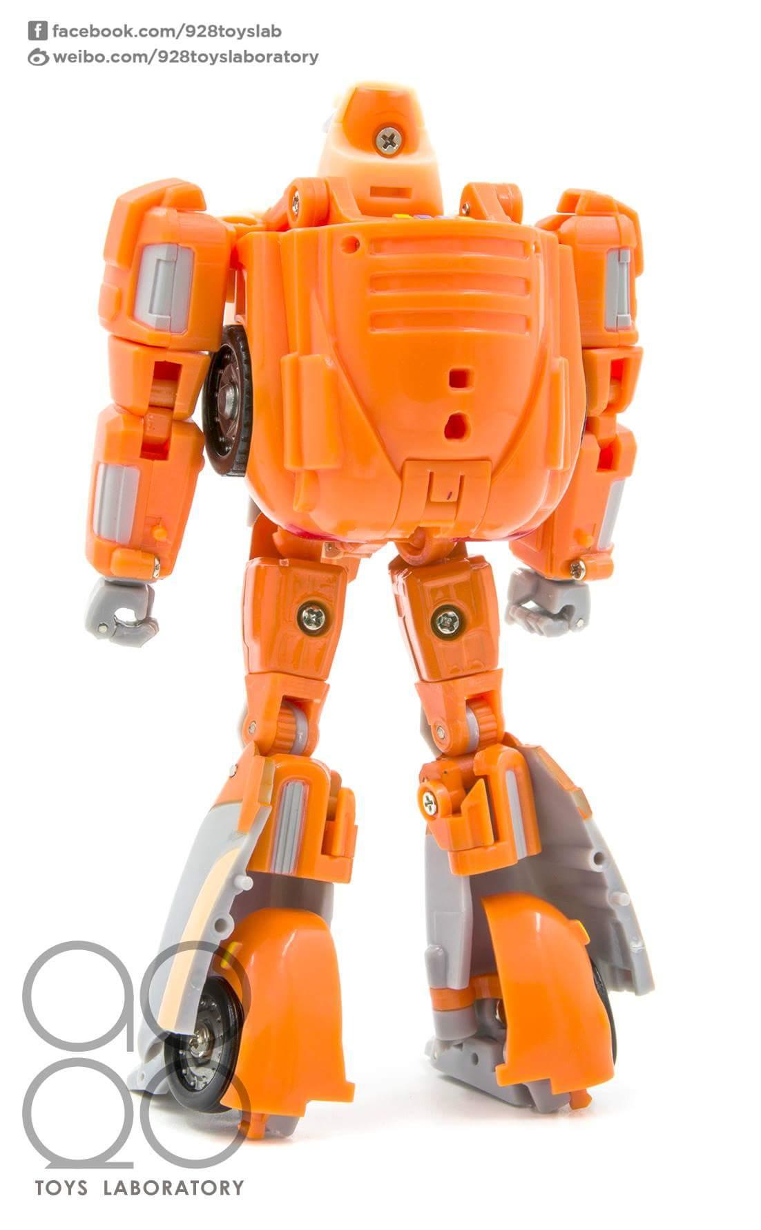 [X-Transbots] Produit Tiers - Minibots MP - Gamme MM - Page 9 KSUmem0p