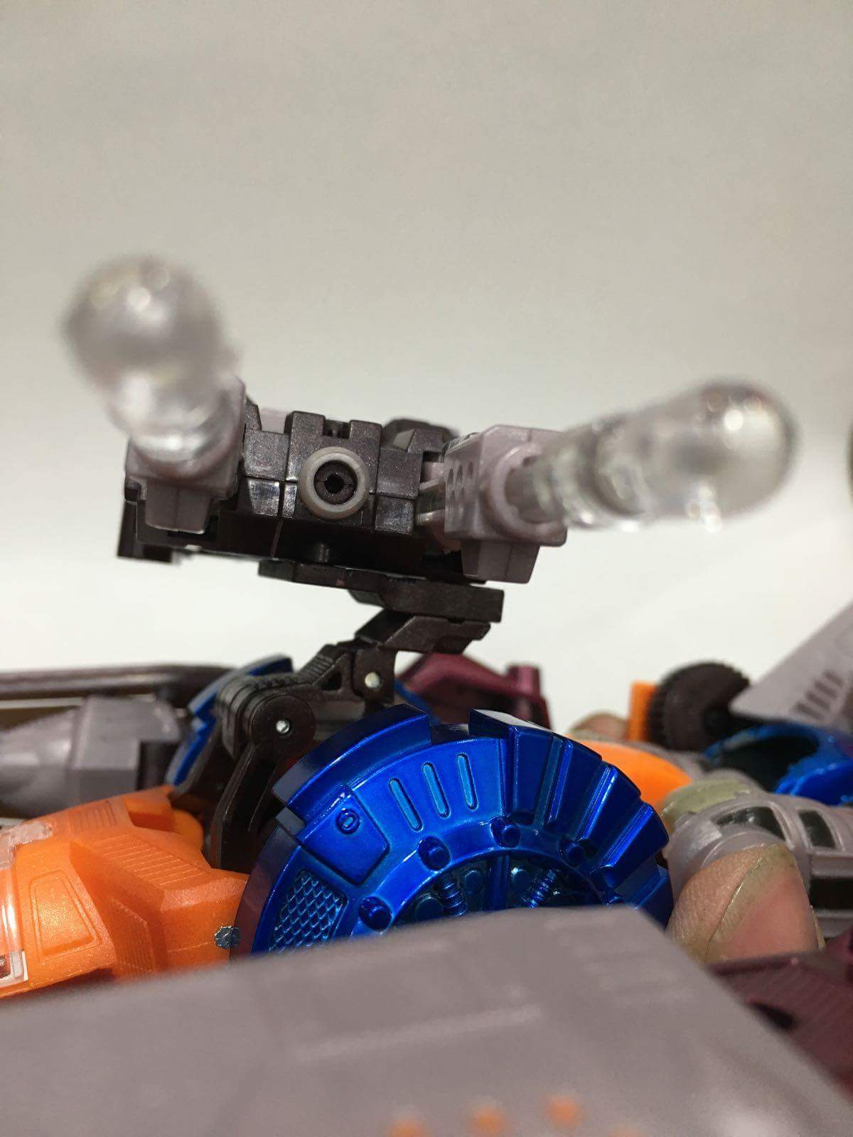 [TransArt Toys] Produit Tiers - Gamme R - Basé sur Beast Wars CdhqxlXx