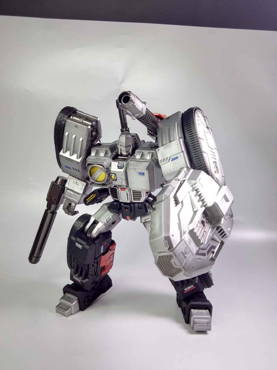 [SparkToys] Produit Tiers - ST - aka War Within: Optimus, Mégatron, Grimlock/La Menace, etc - Page 2 VQi11snZ