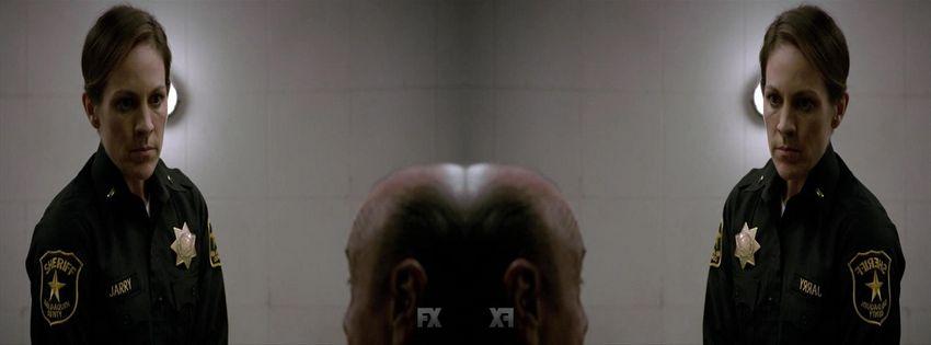 2014 Betrayal (TV Series) Wa0wYcrD