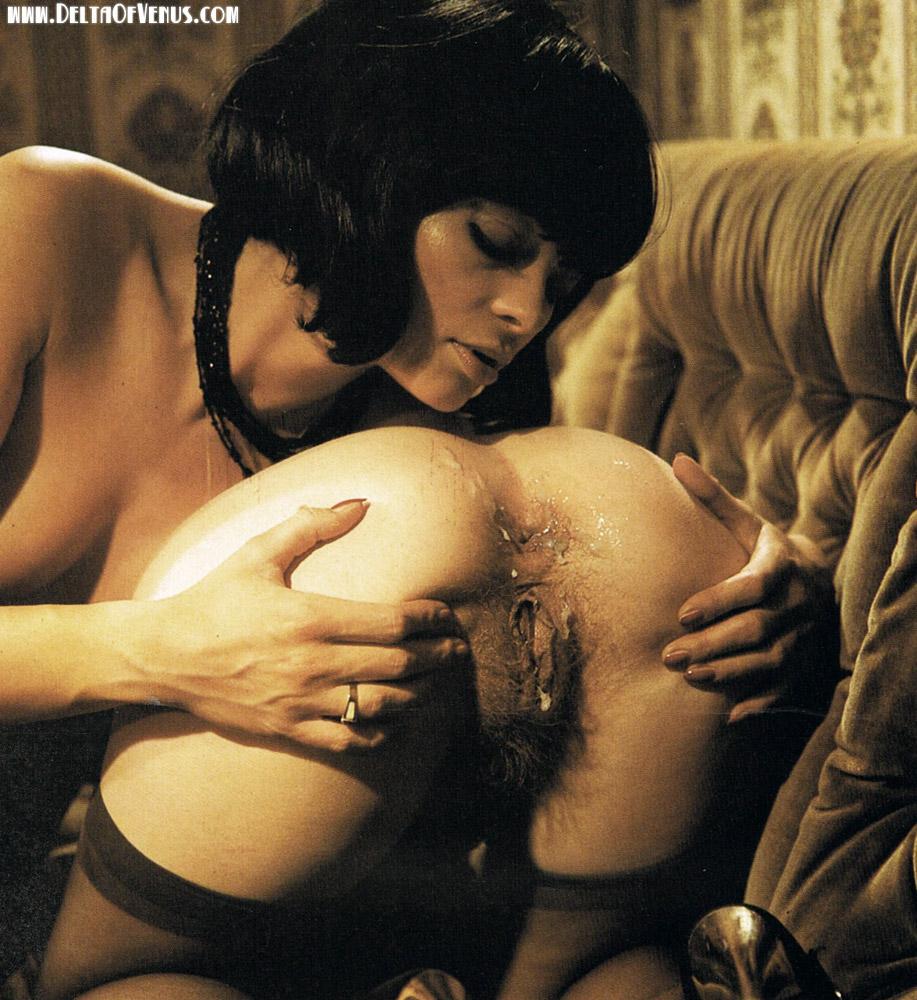 smotret-onlayn-retro-arthaus-erotika