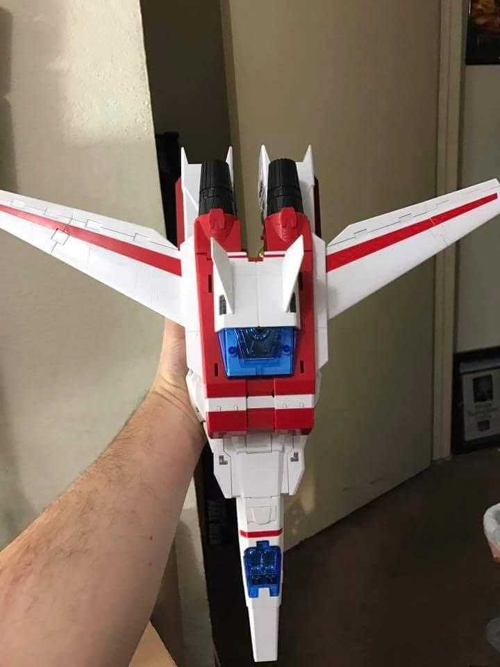 [Fanstoys] Produit Tiers - Jouet FT-10 Phoenix - aka Skyfire/Aérobo - Page 2 TSgtv9tk
