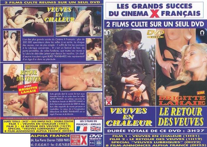vdova-frantsuzskoe-porno
