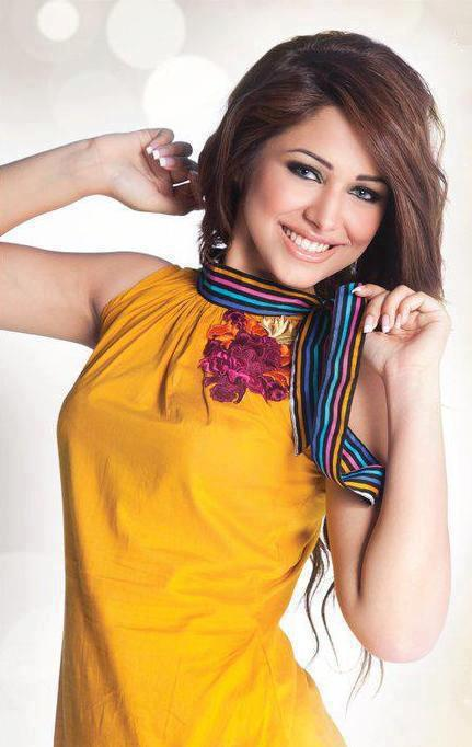 Ayyan - top model of Pakistan - Page 7 Adt1smvj