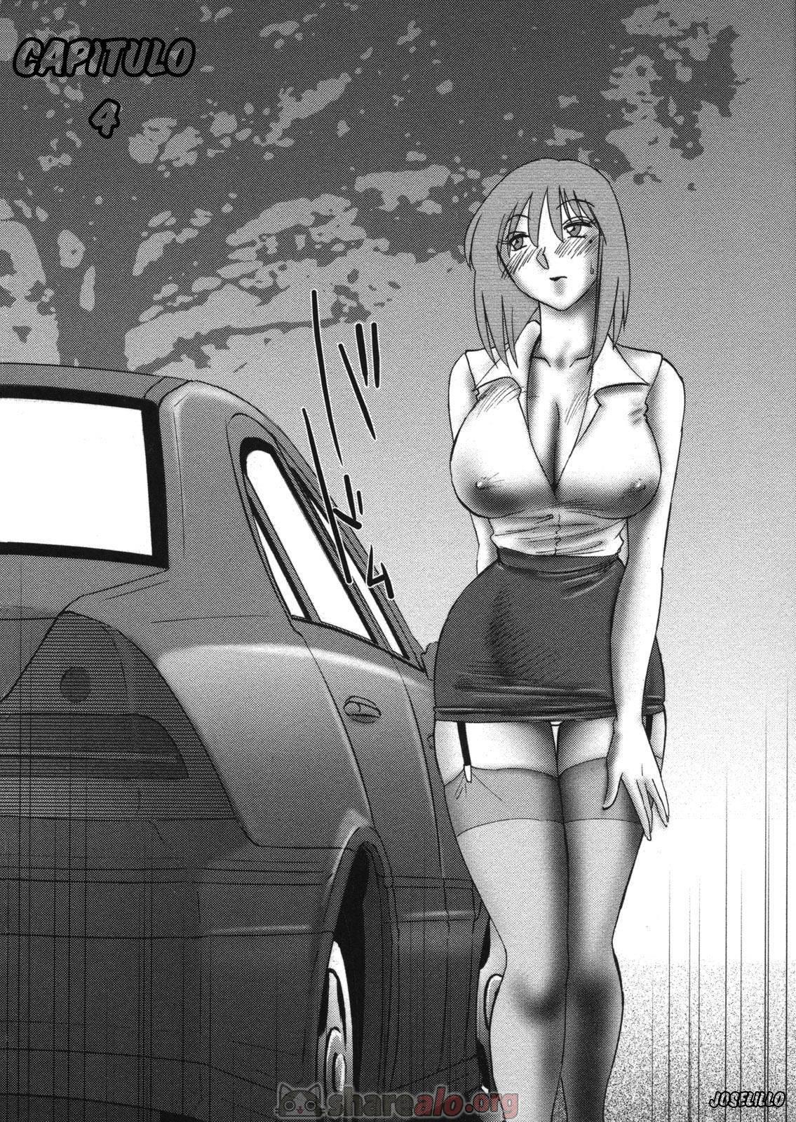 [ Boku no Aijin Manga Hentai de TsuyaTsuya ]: Comics Porno Manga Hentai [ 8uqqtbI2 ]