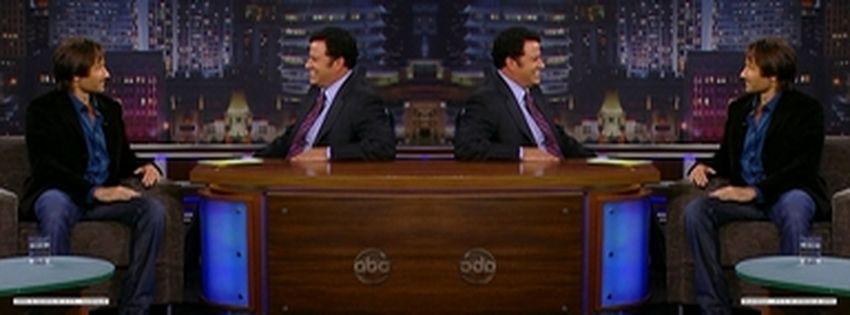 2008 David Letterman  WEsyvb8D