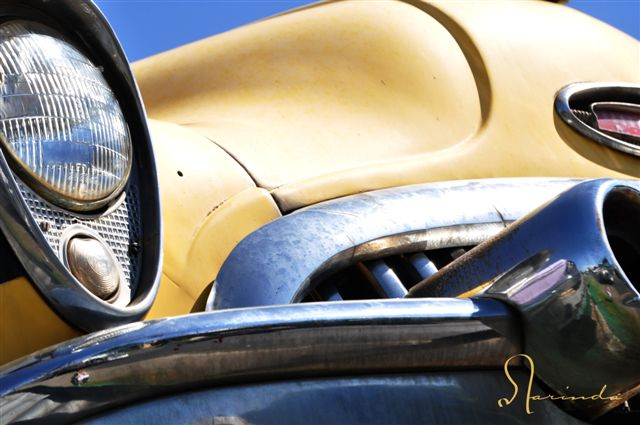 Classic Cars: Craigslist used cars for sale by owner in ct
