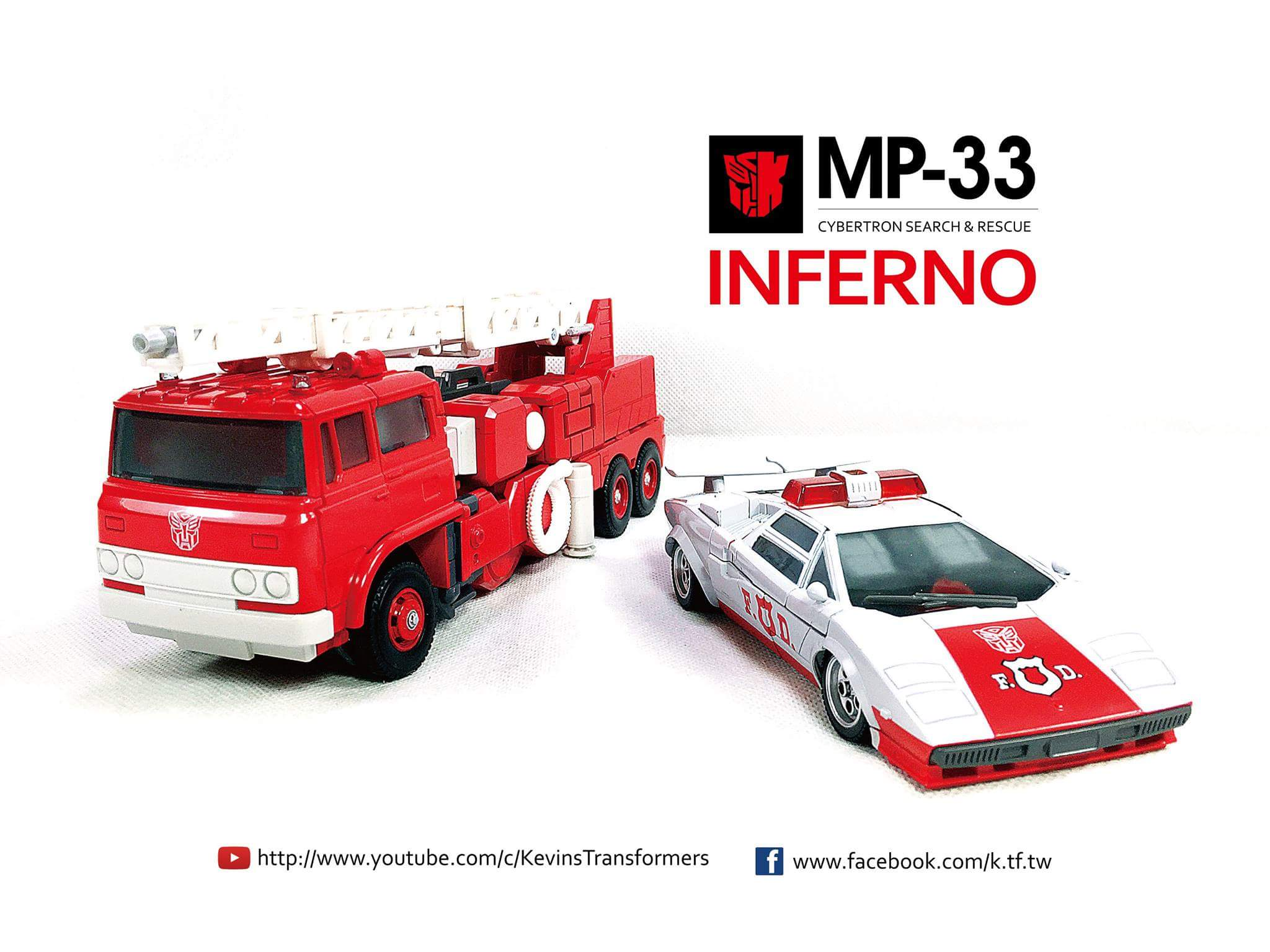 [Masterpiece] MP-33 Inferno - Page 5 ZKbTN50X