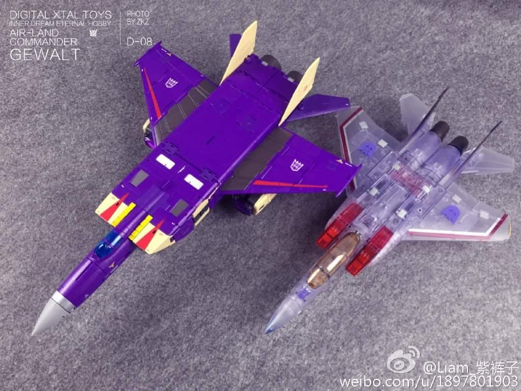 [DX9 Toys] Produit Tiers D-08 Gewalt - aka Blitzwing/Le Blitz - Page 2 HB42j4Pi