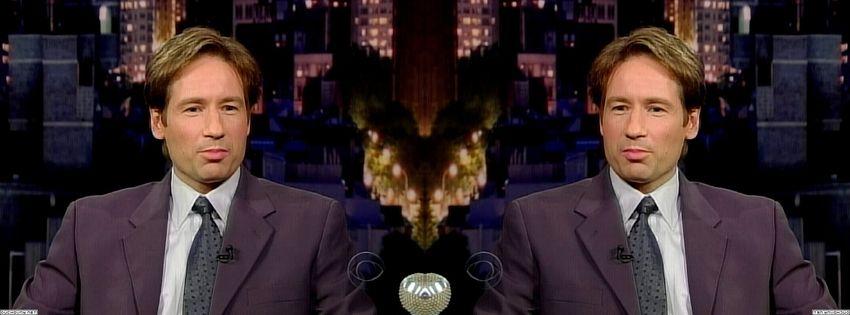 2003 David Letterman 4J1vD6ZC