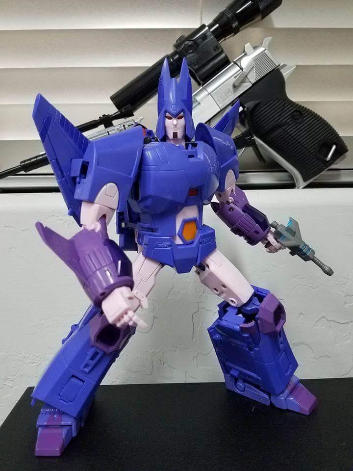 [X-Transbots] Produit Tiers - MX-III Eligos - aka Cyclonus - Page 2 RtaYvN2W