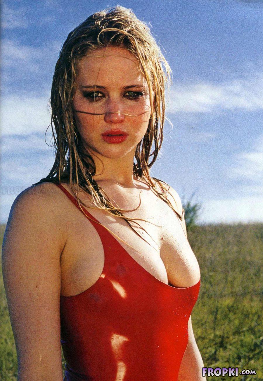 Jennifer Lawrence Stylish Photos AbsxGdR2