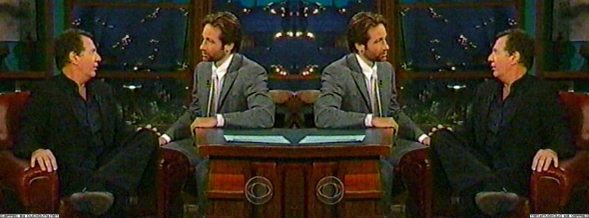 2004 David Letterman  P35HpgvF