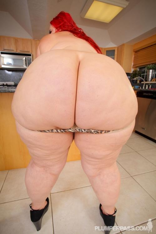 Big Booty Latina Ssbbw Victoria Secret Pichunter Beeg 1