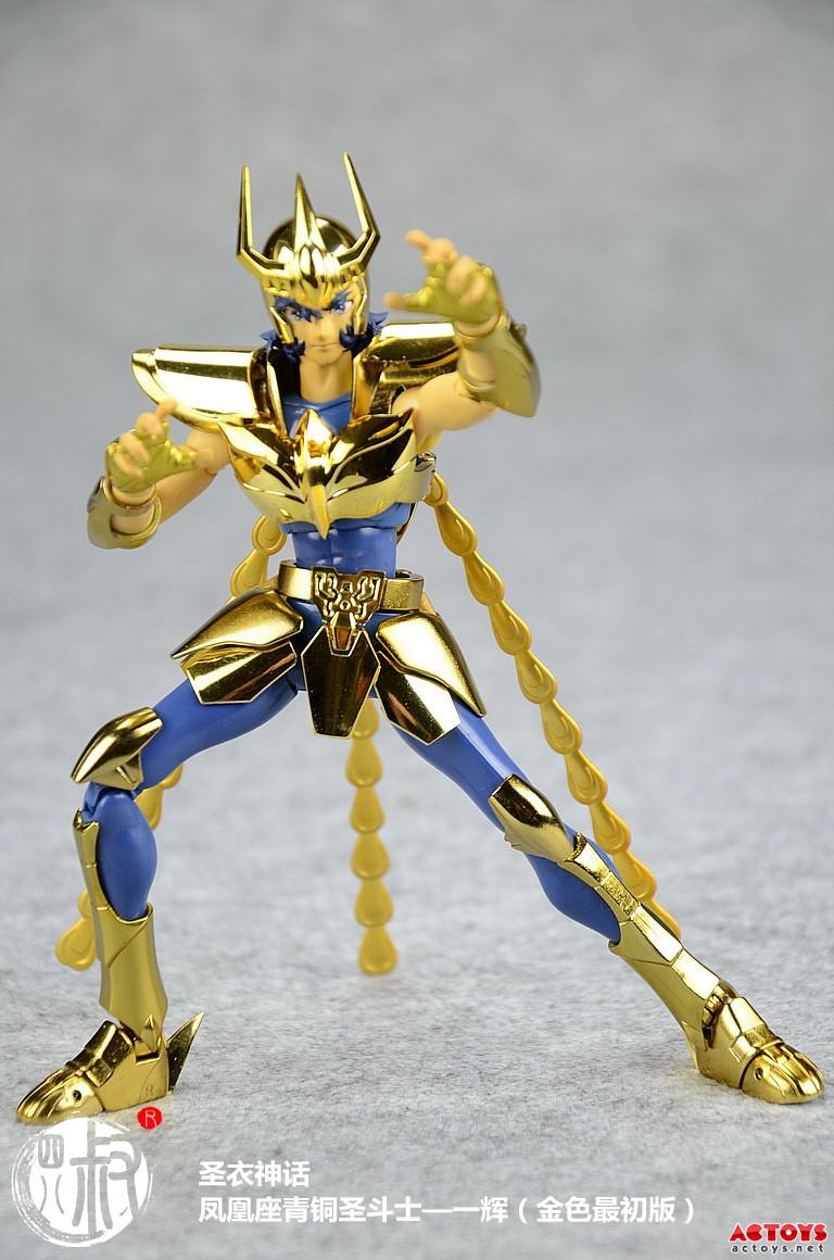 [Ottobre 2013] Ikki V1 Gold LIMITED Ack3be77