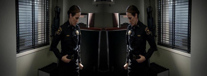 2014 Betrayal (TV Series) C8pXvv1Q