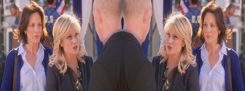2013 Partridge (TV Episode) XsXMBX0G